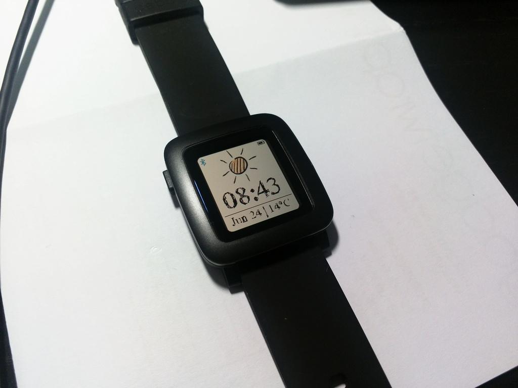 Time3.jpg